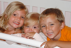 20101022-coble-children-300x205