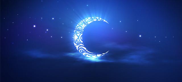 Ramadan_Banner_1