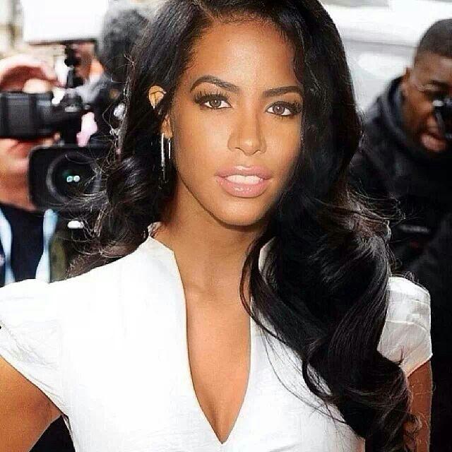 Aaliyah-15.jpg