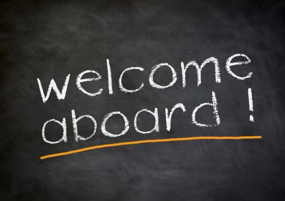 welcome-aboard-shutterstock_262342532-1.jpg