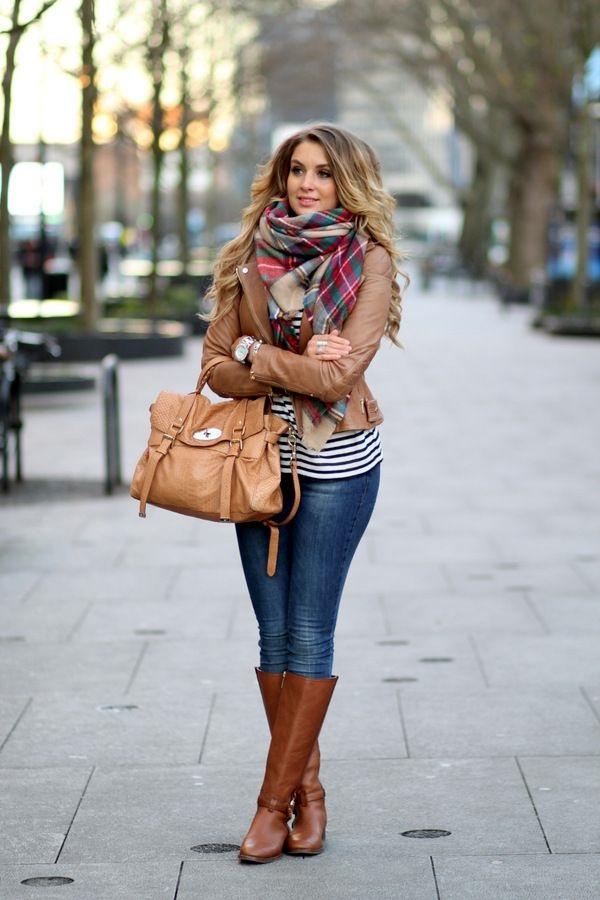 Winter-Casual-Fashion.jpg