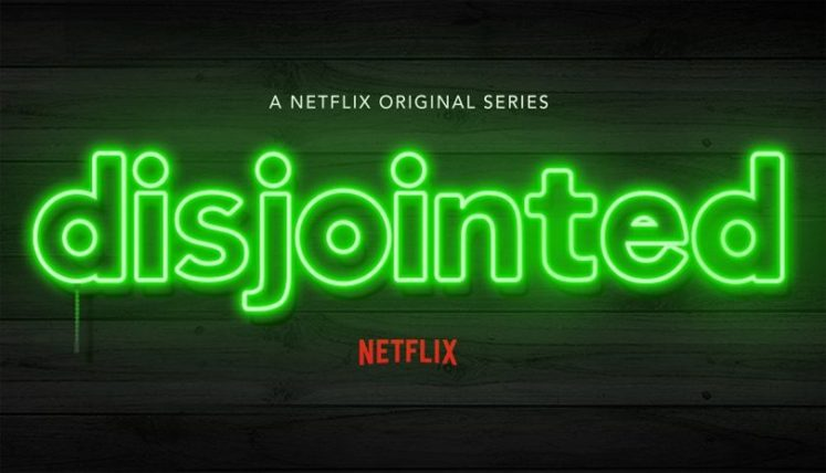 Disjointed_(Netflix_Series)_Logo
