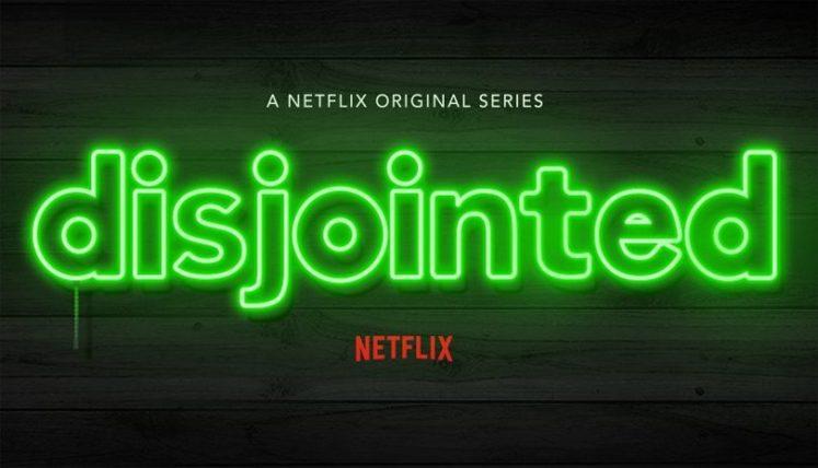 Disjointed_(Netflix_Series)_Logo
