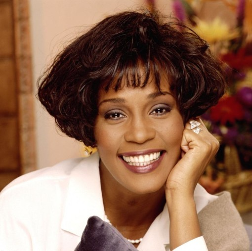 whitney-houston-bodyguard-bodyguard-1921338022-1024x1020.jpg